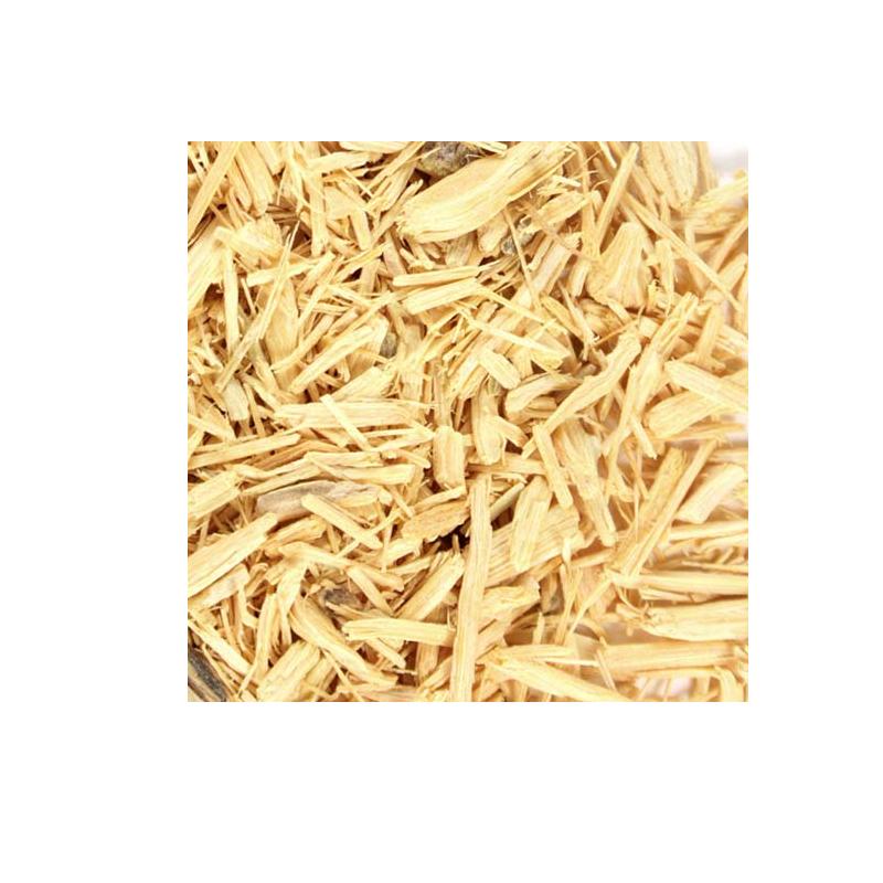 Quassia amara 50 g - kůra proti pilatkám, meře, květopasům